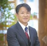 代表取締役:櫻庭 健 (takeshi sakuraba)