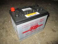 高性能・高効率バッテリー「SUPER TB」【価格一覧】