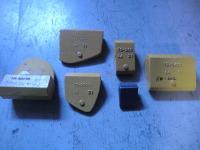 小割圧砕機 再生ツース【価格一覧】