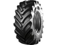 トラクター、フォークリフト用タイヤ【価格一覧】