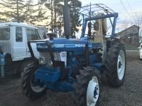 農業機械の整備/修理/メンテナンス