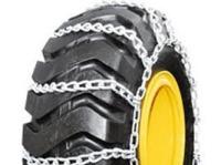 鋼材価格が急騰!タイヤチェーンは9月30日までの購入をお勧め