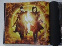10 BABYMETAL YEARS  THE ONE限定盤 入荷!