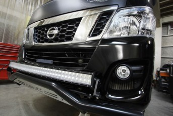 Yellow curved 40inch 240w led light barnv curved 40inch 240w led light bar mozeypictures Images
