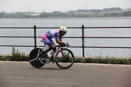 北海道出身 C3男子 藤田征樹選手|NEEDSBOX トランスポーター製作 ...