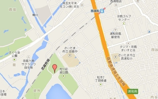 ... 試乗会-|埼玉県・自転車販売