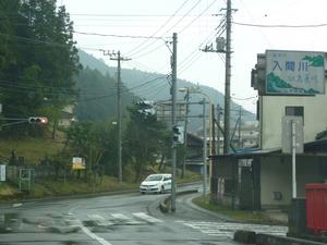必見!!SCR160km体験記…名栗湖より正丸峠で帰りだけどまだまだつらいよぅ!