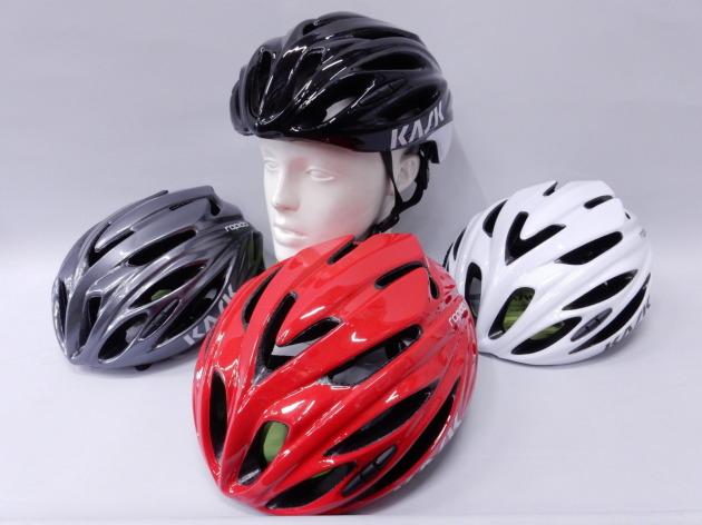 自転車の 自転車 ヘルメット 女性 人気 : ) 自転車ヘルメット|自転車 ...