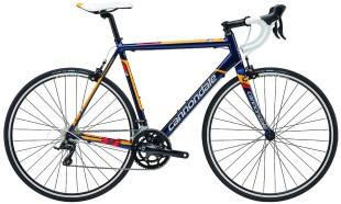 /ロードレーサー|自転車 ...