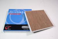 エアコンフィルター/クリーンフィルター:日産 NV350キャラバン【製品紹介】