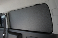 ESウィンドウパネル:トヨタ 200系ハイエース【製品紹介】
