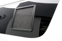 ESアミエース:トヨタ 200系ハイエース【製品紹介】