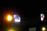 LEDバルブ/LEDライト:トヨタ 200系ハイエース【製品紹介】
