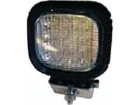 作業灯(LEDライト、HIDライト)