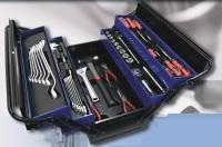 決算前の【数量限定】販売品!「機械整備に最適な工具セット」超特価販売!