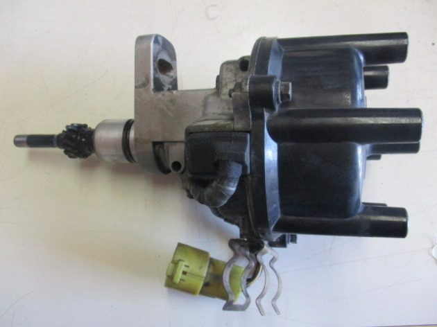 1G-GEU ツインカム24 GX71電装系パーツ