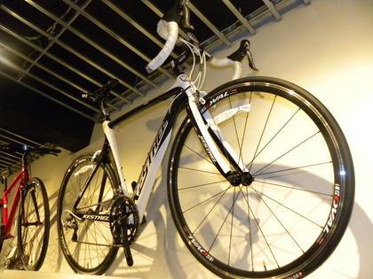 タロン ロード 105)|自転車屋 ...