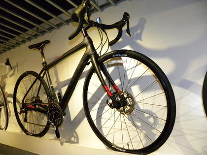 自転車の 自転車 シマノ 変速機 修理 : 過酷な状況下を走破するマシン ...