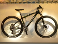 試乗車超特価!GARY FISHER X-CALIBER 29er!!