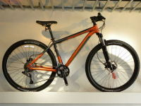 29ER MTB TREK トレック GARYFISHER COLLECTION Cobia コビア 大特価!