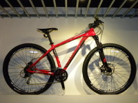 最新MTB!2014 SPECIALIZED ROCKHOPPER 29(ロックホッパー 29)