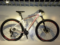 Newフレーム!2015 SPECIALIZED ROCKHOPPER COMP 29