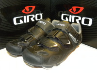 50%OFF!!! GIRO  GAUGE  (ジロ ゲージ)