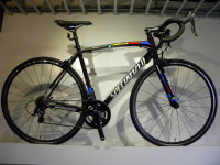 世界戦2連覇!!! 2017 SPECIALIZED ALLEZ ELITE SAGAN WC REPRICA