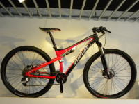 SPECIALIZED EPIC CARBON 29 2012年モデルを試乗車大特価!