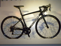 新型入荷! 2018 Specialized Allez Elite!