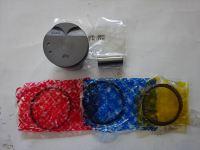 タント L385S KF SD ピストンセット&リングセット 新品特価品