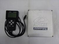 アペックス パワーFC&コマンダー インプレッサ GC8 F~G型