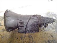 スカイライン HR34 RB20DE ATミッション&プロペラシャフト