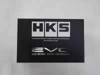 HKS EVC6ーIR 2.4 新品特価品
