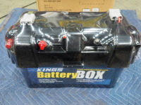 アドベンチャーキングス バッテリーBOX