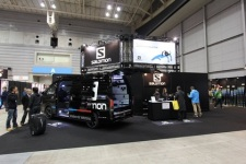 SBJ19th + 2013 SKI EXPO JAPAN