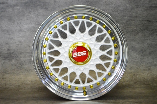 bbs rs プリマドンナ_20