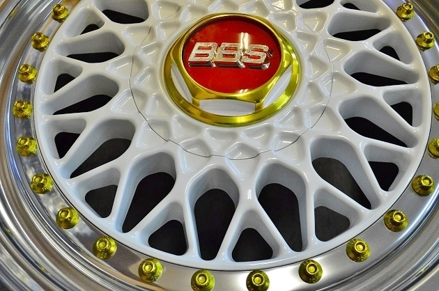 bbs rs プリマドンナ_24