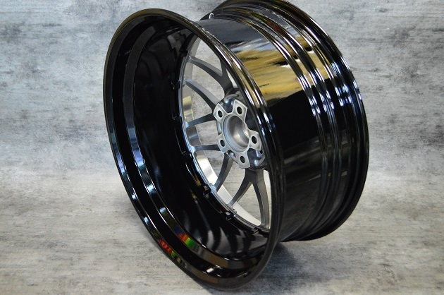 bbs rs-gt_03