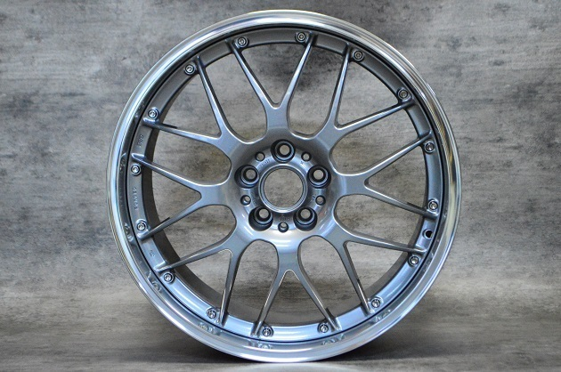 bbs rs-gt_01
