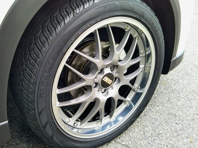 bbs rs-gt cx-5_02