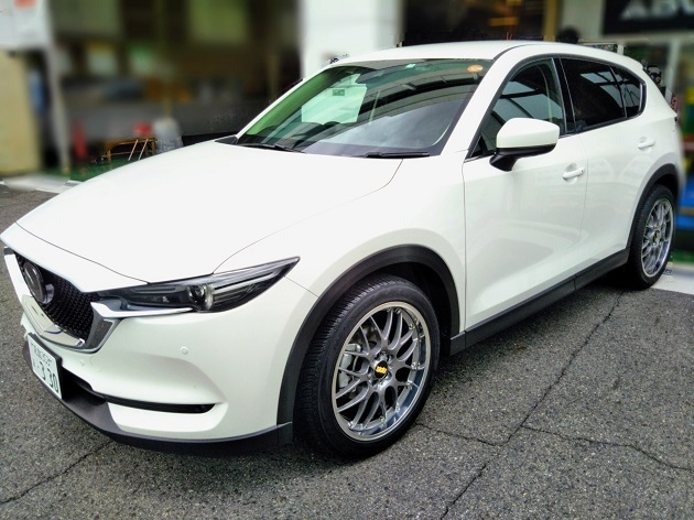 bbs rs-gt cx-5_01