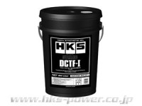HKS DCTF-Ⅰ (DUAL CLUTCH TRANSMISSION FLUID I) for R35 GT-R