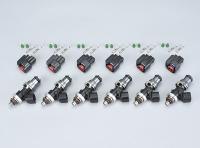 R35GT-R用 1300ccインジェクター