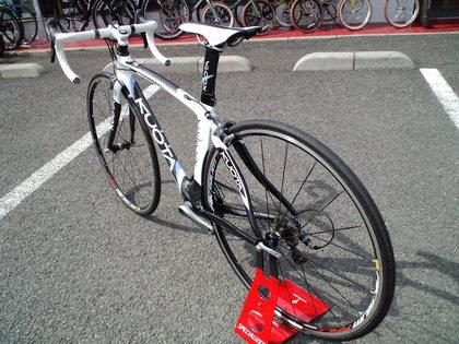 KUOTA(クォータ) ロードバイク ...