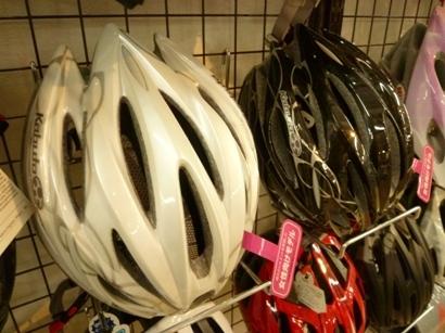) 自転車ヘルメット ...