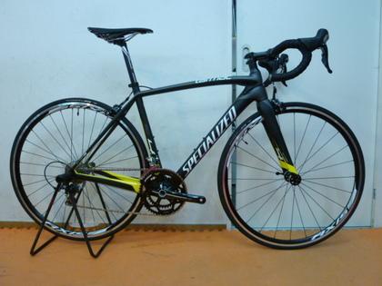 自転車の 自転車 販売店 大手 : ... 自転車販売店・修理 [スポーツ