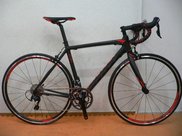自転車の シマノ 自転車 コンポ 互換性 : 2016モデル SCOTT CR-1 20 あります ...