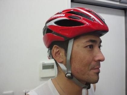 CARRERA(カレラ) DAYTONAヘルメット ...