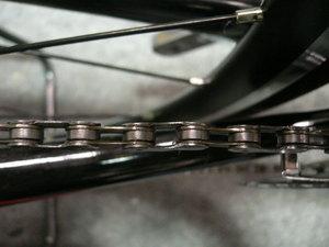 ロードバイク・自転車パーツの ...